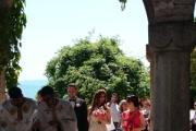 Мечтаете за приказна сватба? Дворецът в Балчик ще сбъдне мечтата ви