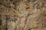 Каракулас – най-източната част в Западните Родопи