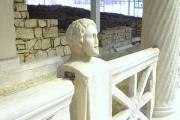 Бляскавото аристократично минало на вила Армира