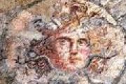 Битът на древния Рим възкръсва в Музея на мозайките в Девня