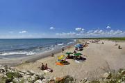 Дуранкулак – най-северната точка на българското море