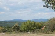 Село Писменово – спокойствие и горски пейзажи близо до морето