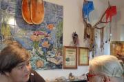 """Подземни и подводни съкровища пази """"филиалът"""" на музея """"Земята и хората"""" в Сливница"""