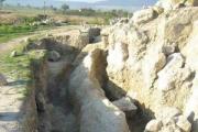 Солницата край Провадия – най-старият праисторически град в Европа
