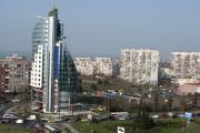 Бургас – най-голямото българско пристанище