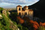 Мистерии на българските манастири – чудодейните икони на православието  и посланията на тамплиерите