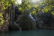Хотнишки водопад – впечатляваща и леснодостъпна природна забележителност