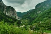 Врачанският Балкан - приказка без край