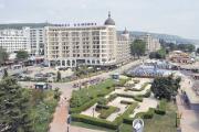 Золотые пески - визитная карточка болгарского туризма