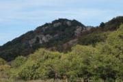 Откриват български вариант на Камино де Сантяго в Странджа