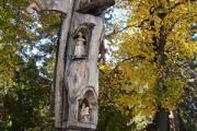 Берковица: Бягство от суетата