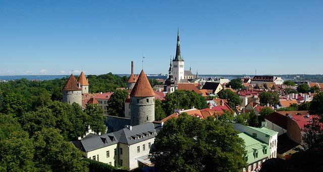 estonia_talin-pixabay-jacqueline-macou