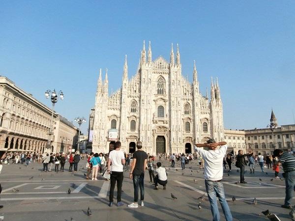 Milano14