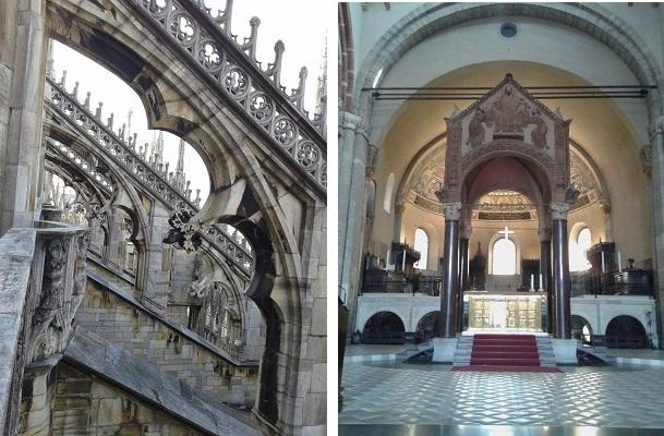 Milano16