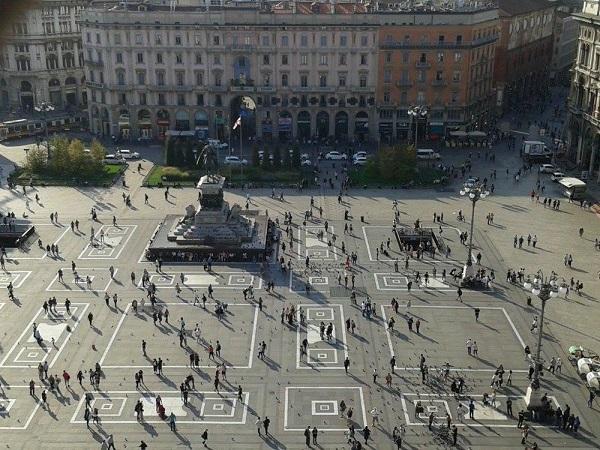 Milano17