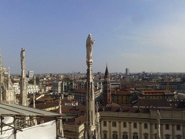 Milano19