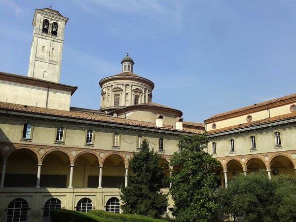 Milano22