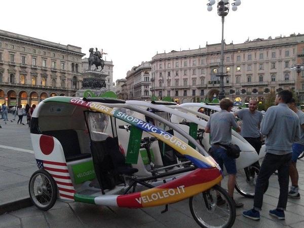 Milano23