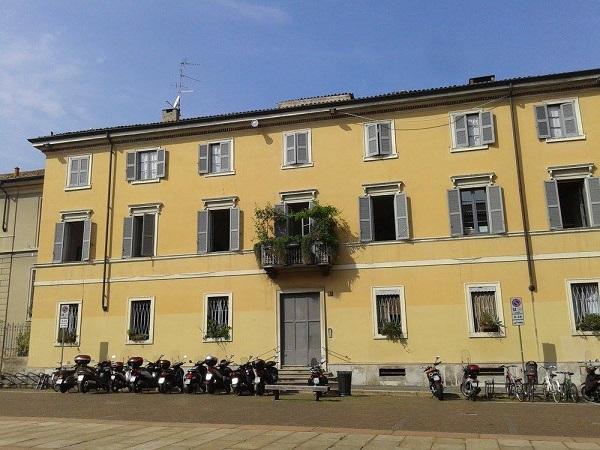 Milano24