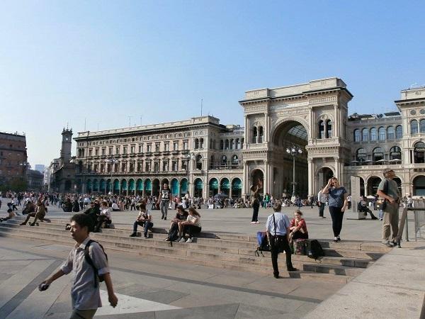 Milano26