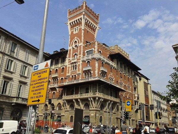 Milano28