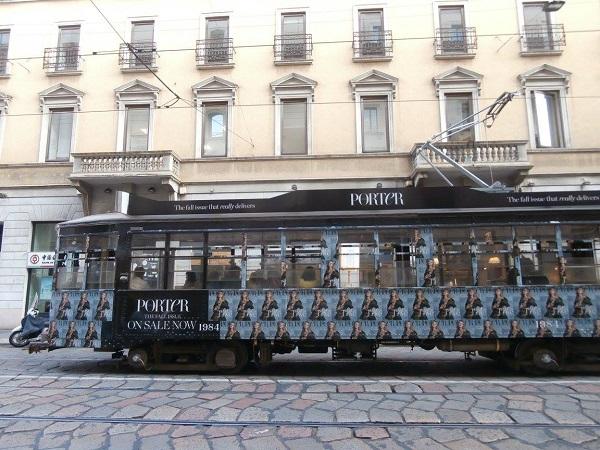 Milano29
