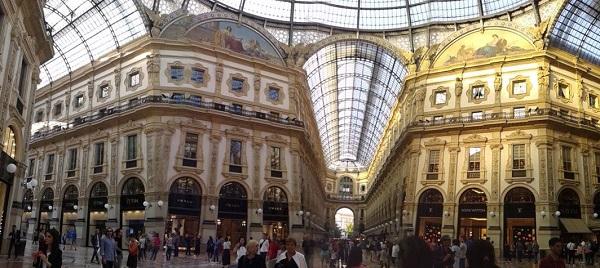 Milano8
