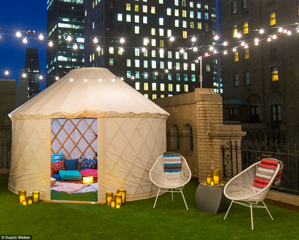 glamping.new.york.2