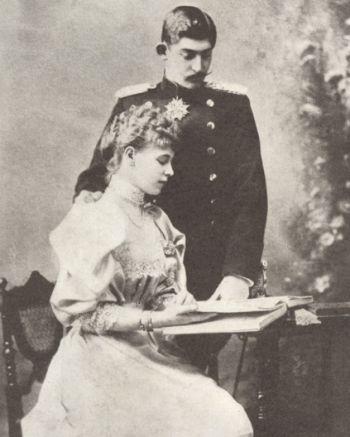 Мария - румънската кралица, завещала сърцето си на Двореца в Балчик - БратБг