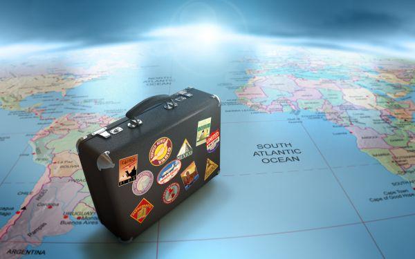 https://brat-bg.com/images/novini/bulgaria/business-trip.jpg