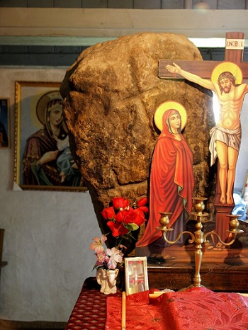 manastir 400