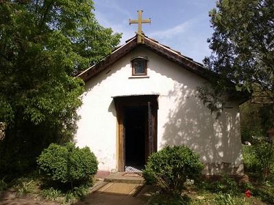 manastir 600
